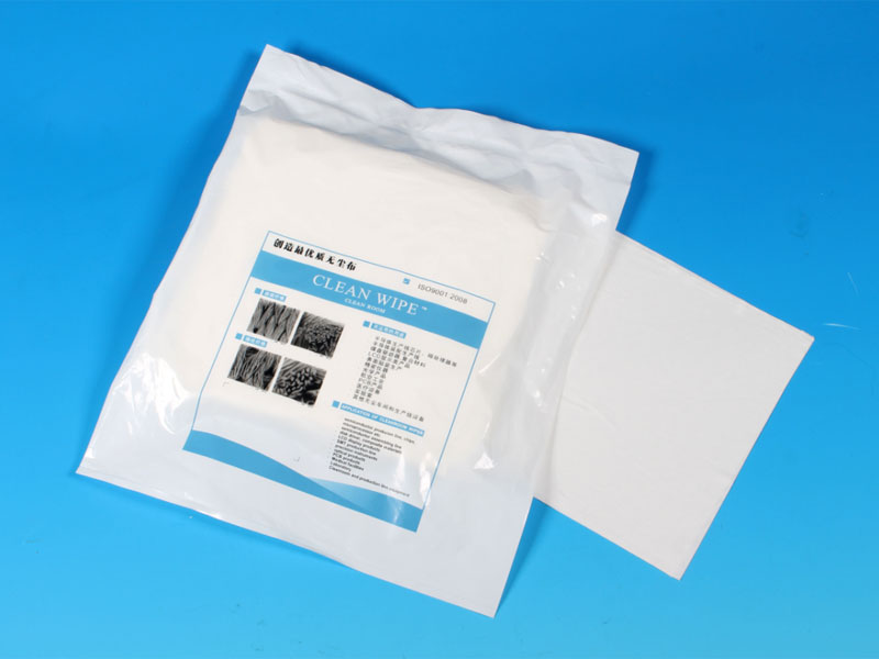 M-303 Microfiber Cleaning Clot